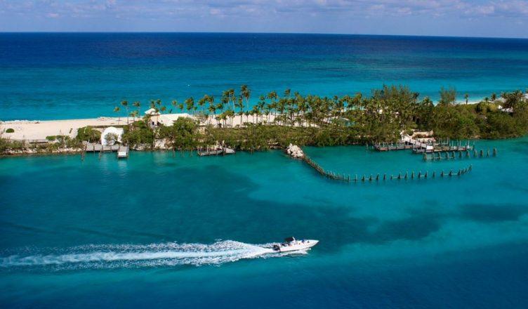 Vacanze alle Bahamas quando andare Nassau
