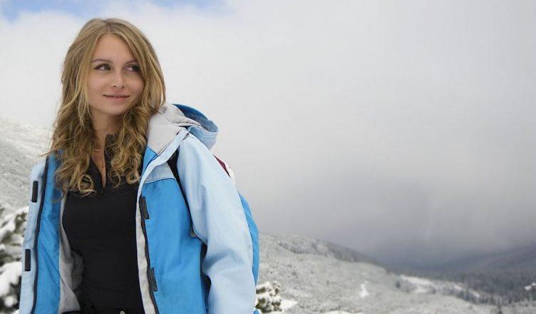 ragazza Viaggi Last Minute Settimana Bianca e Flash Sales Inverno offerte per risparmiare