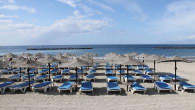 Vacanze a Tenerife la perla delle Canarie